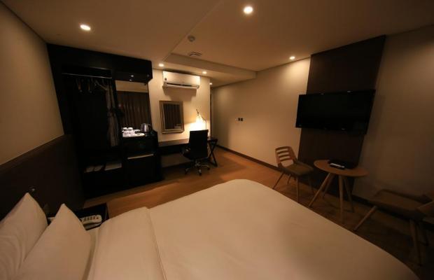 фотографии Kobos Hotel изображение №20