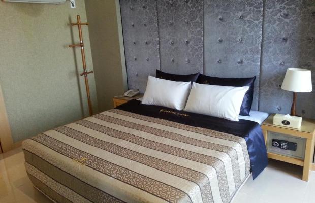 фото Lake Hotel изображение №14