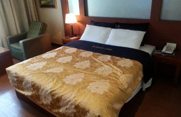 фото отеля Lake Hotel изображение №5