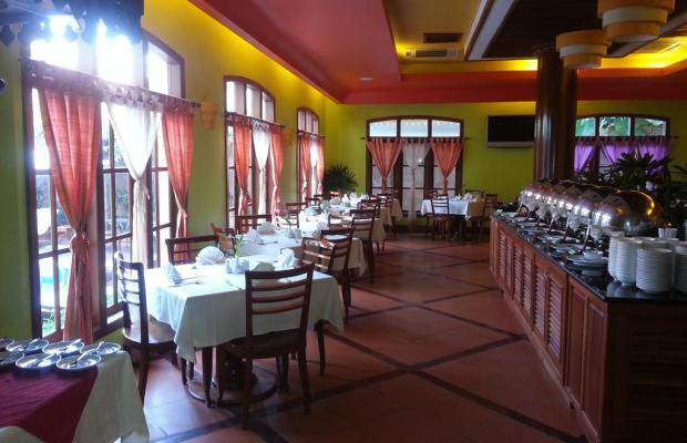 фото отеля Steung Siem Reap изображение №5