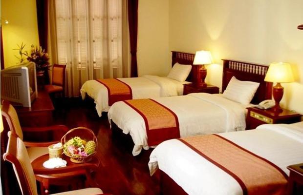 фотографии отеля Steung Siem Reap изображение №3