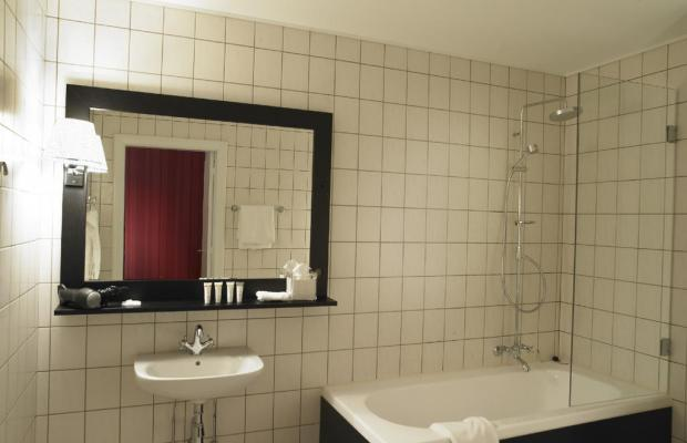 фото First Hotel Grand изображение №34