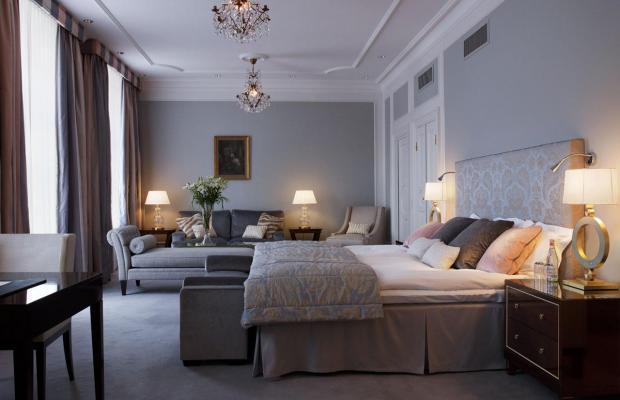 фото отеля Grand изображение №45