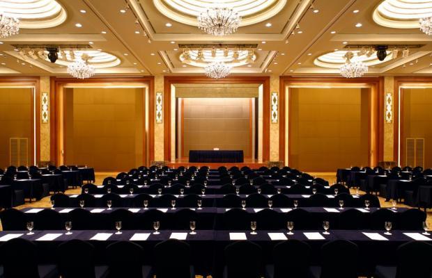 фото Lotte Hotel Seoul изображение №26