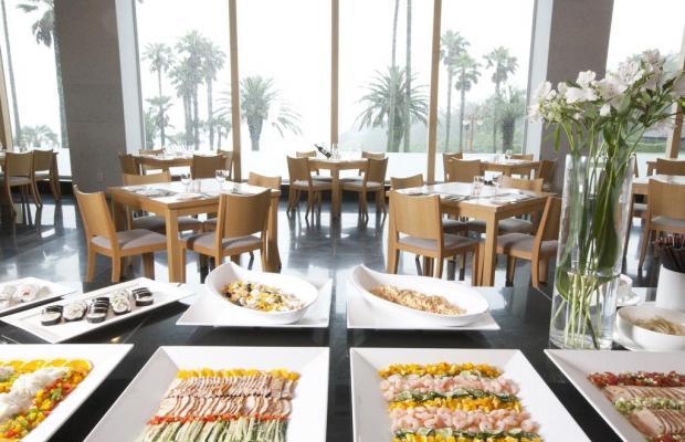 фотографии отеля Kal Seogwipo изображение №47