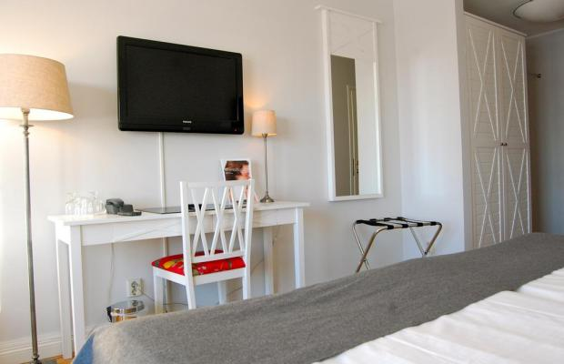фото отеля Quality Hotel Dalecarlia (ex. Dalecarlia) изображение №29