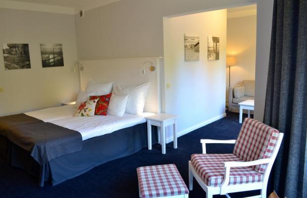 фото Quality Hotel Dalecarlia (ex. Dalecarlia) изображение №22