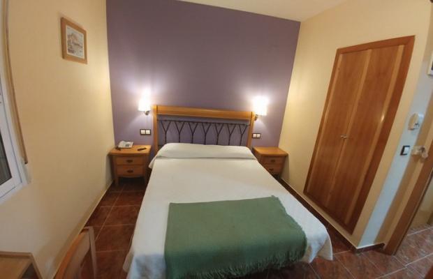 фотографии отеля Jorge I изображение №19