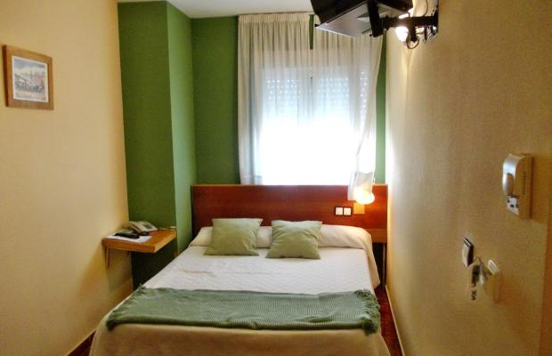 фотографии отеля Jorge I изображение №11