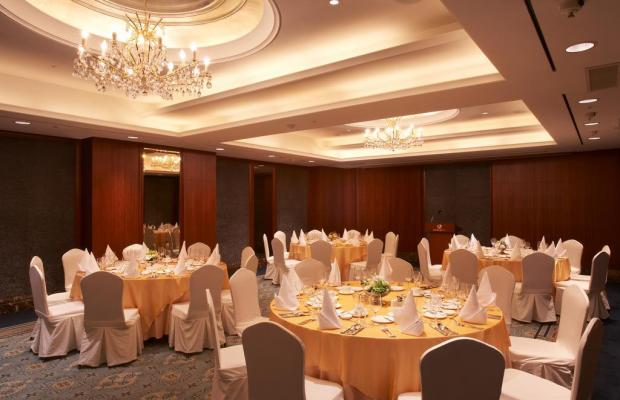 фотографии отеля Lotte World изображение №11
