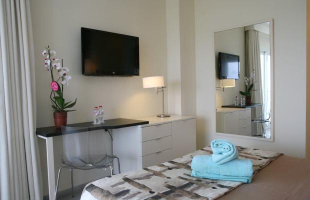 фото отеля Caprici Verd изображение №21