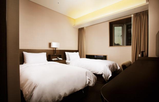 фото Hotel Manu изображение №10
