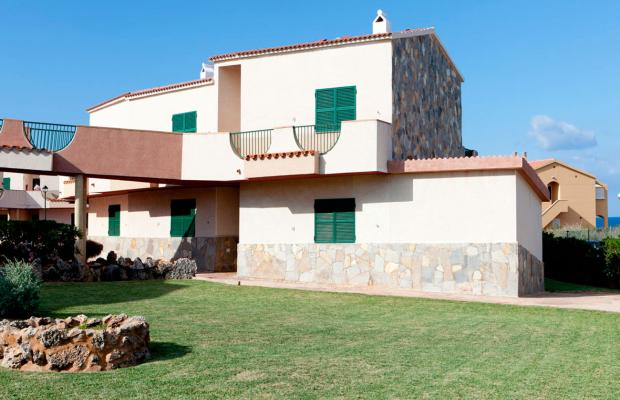 фото Checkin Apartments Solvasa Lentiscos изображение №18