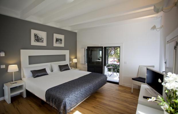 фотографии Hotel Sitges (ех. Alba) изображение №4
