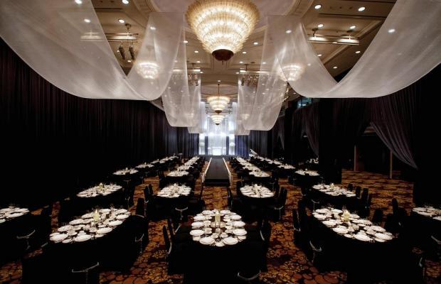 фотографии Millennium Seoul Hilton изображение №32