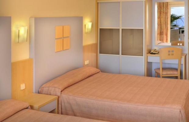 фото отеля Caprici изображение №25