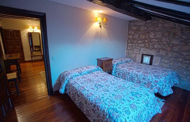фотографии отеля Hotel Altamira изображение №11
