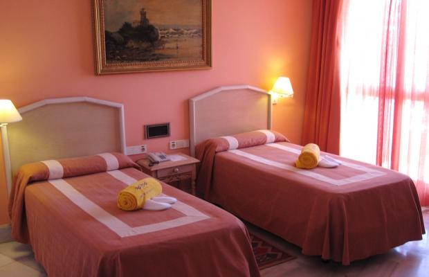 фото Del Mar Hotel & Sра изображение №18