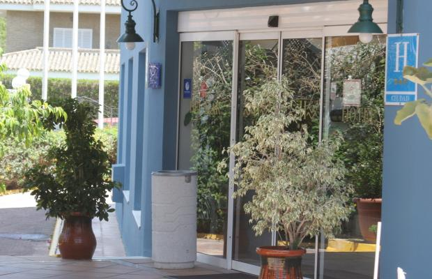 фото Del Mar Hotel & Sра изображение №10