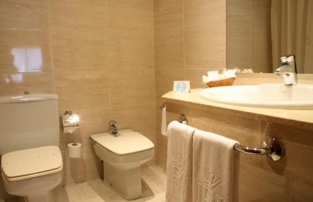 фото отеля Ipanema изображение №37