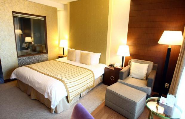 фотографии отеля Hotel Niagara (ех. Best Western Niagara) изображение №27