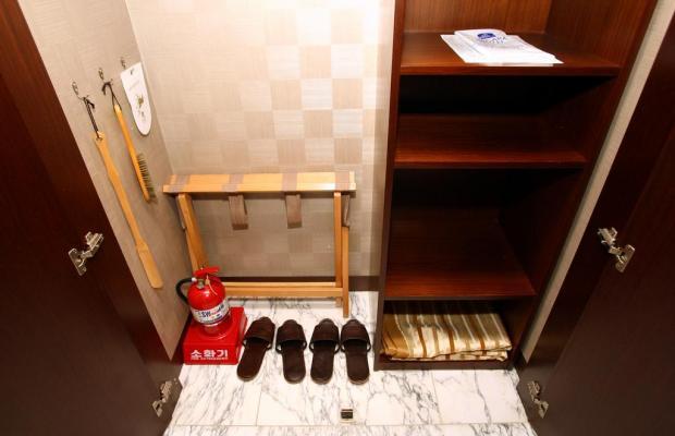 фотографии Hotel Niagara (ех. Best Western Niagara) изображение №20