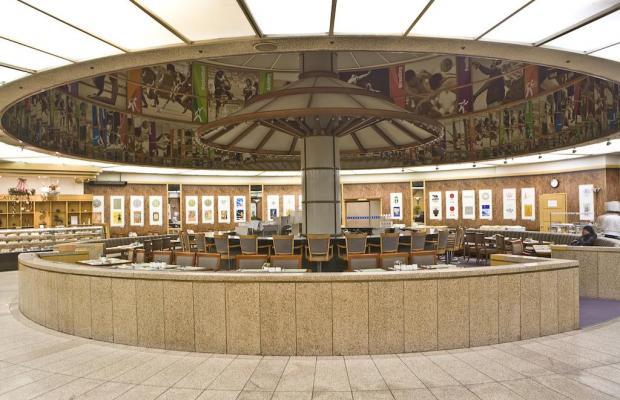 фотографии Olympic Parktel изображение №16