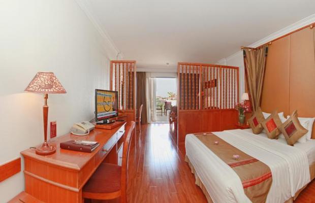 фотографии Angkor Century Resort & Spa изображение №16