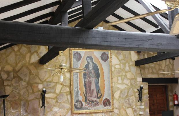 фото отеля Cueva del Fraile изображение №65