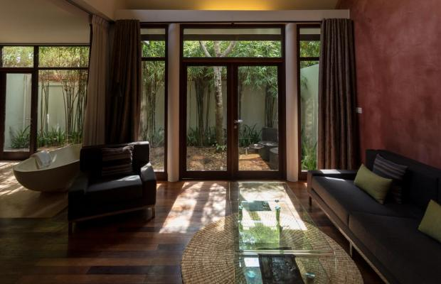 фотографии Heritage Suites Hotel изображение №16