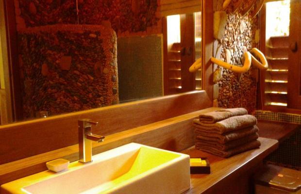 фотографии отеля Veranda Natural Resort изображение №19