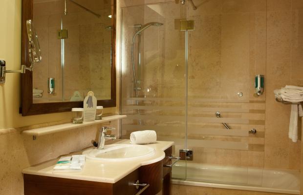 фотографии отеля Iberostar Isla Canela изображение №3