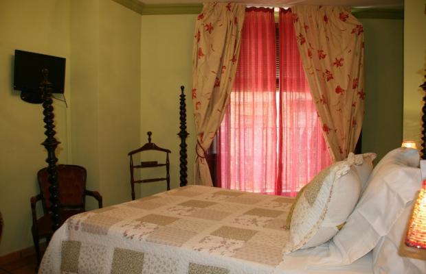 фотографии Convento La Gloria изображение №16