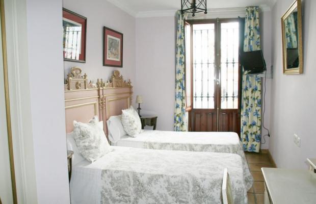 фото отеля Convento La Gloria изображение №9