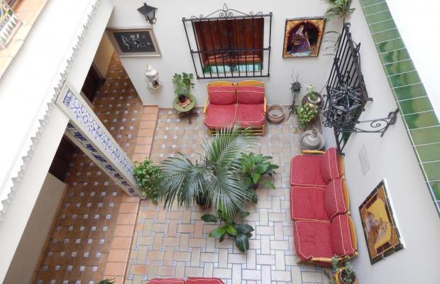 фото Convento La Gloria изображение №2