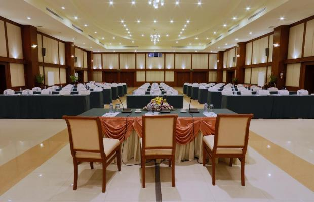 фотографии отеля Independence Hotel Resort & Spa изображение №7