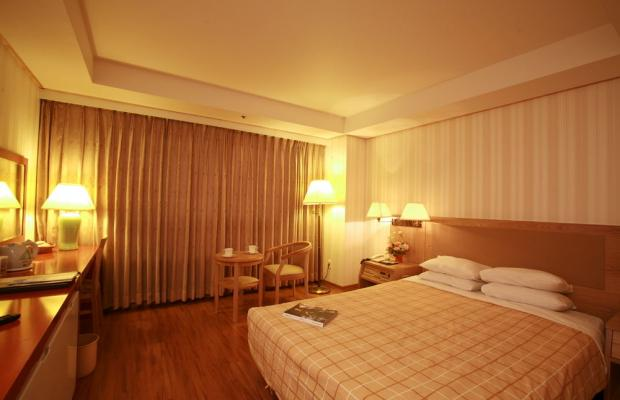 фото отеля Capital Hotel изображение №9