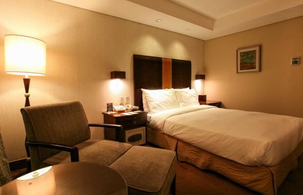 фотографии Ramada Hotel Seoul изображение №4