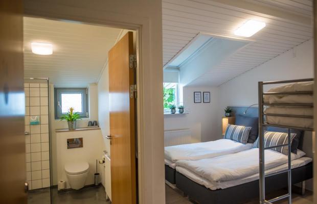 фотографии Refborg Hotel (ex. Billund Kro) изображение №12