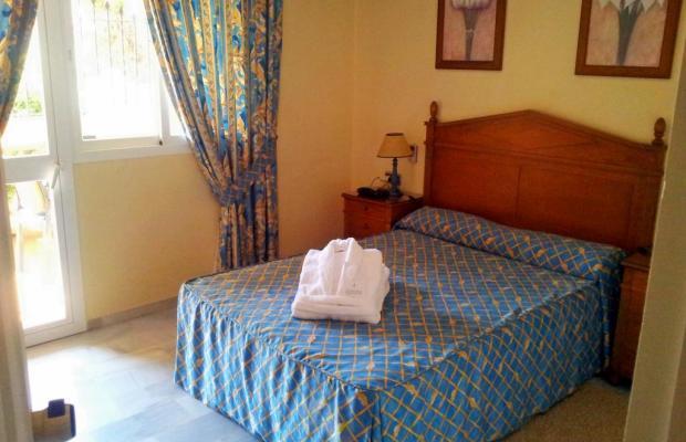 фото отеля Apartamentos Macdonald Dona Lola  изображение №9