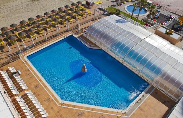 фото отеля Entremares изображение №1