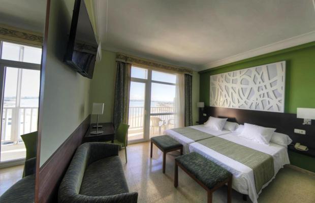 фото отеля Entremares изображение №49