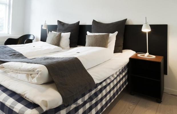 фотографии City Hotel Oasia изображение №20