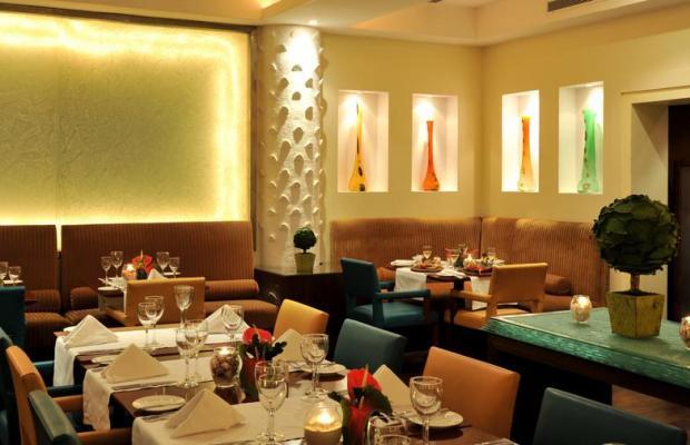 фото Dar es Salaam Serena Hotel (ex. Moevenpick Royal Palm) изображение №26
