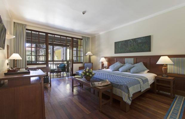 фото Victoria Angkor Resort & Spa изображение №18