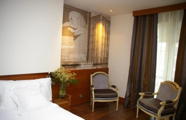 фотографии Gran Hotel La Perla изображение №28