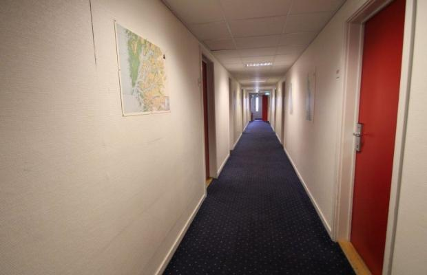фото Hotel Kangerlussuaq изображение №18