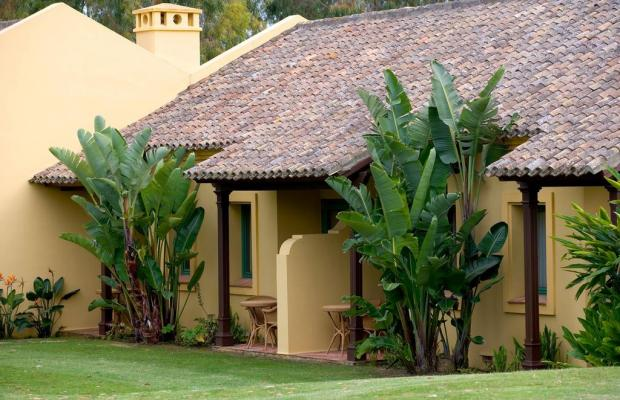 фото Hotel Almenara изображение №30