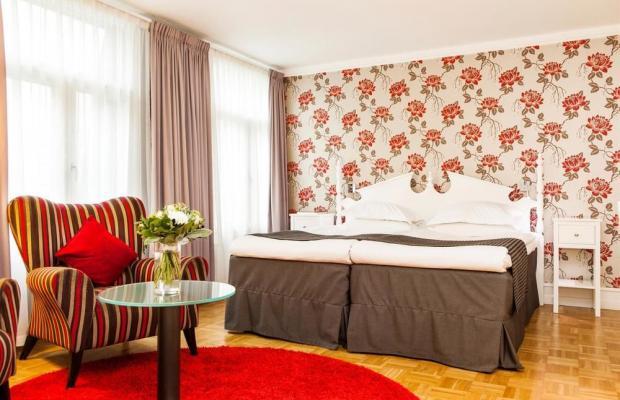 фото отеля Elite Hotel Savoy изображение №73