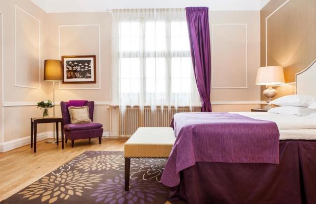 фотографии Elite Hotel Savoy изображение №52